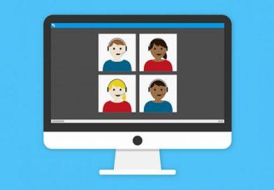 EdCamp: How to run yours virtually