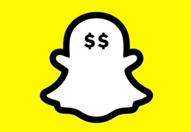 Snapchat Spotlight Reaches 125 Million Users