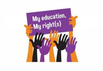 Global School Recovery Tracker Monitors Education Status