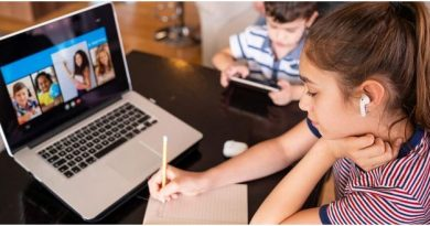 How are schools fixing the digital equity conundrum?