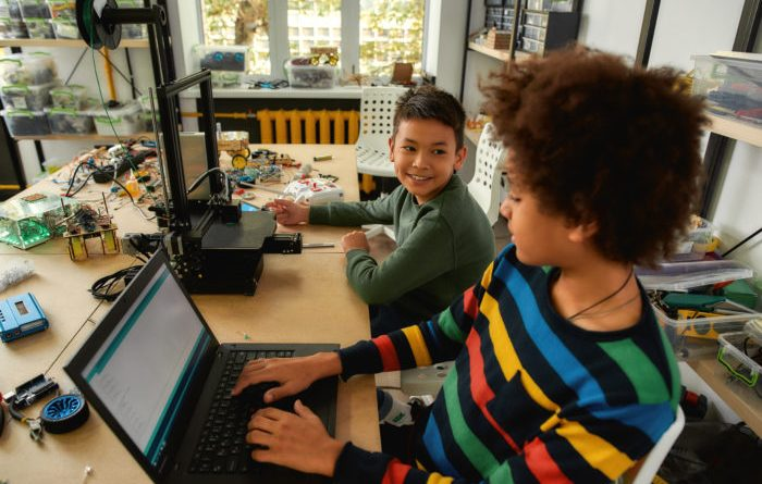 3 ways ed-tech is ensuring student-centered learning thrives after COVID