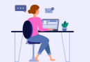 How to safeguard your career against proximity bias in remote and hybrid work