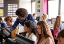 3 Powerful Lessons for Teachers From Remote Teaching
